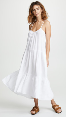 XiRENA Ruby Dress