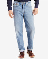 Levi's 550TM Relaxed Fit Jeans
