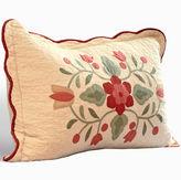 JCPenney June Standard Pillow Sham