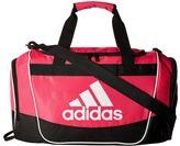 adidas Defender II Duffel Small Duffel Bags