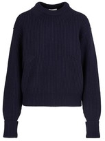 Chloé Merino wool sweater