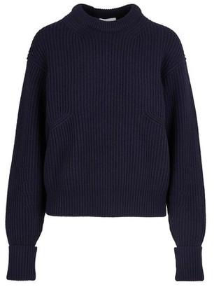 Chloé Merino wool sweater