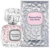 Vera Wang Forever Vera by Women's Perfume