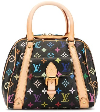 Louis Vuitton pre-owned Priscilla handbag