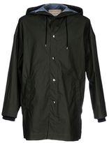 MAISON KITSUNÉ Jacket
