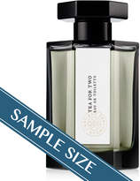 L'Artisan Parfumeur Sample - Tea For Two EDT by 0.7ml Fragrance)