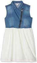 GUESS Girl's J71k95w7rl0 Dress