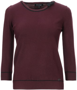 ARTIGLI Sweaters