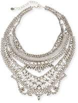 DYLANLEX Bobbie Statement Necklace