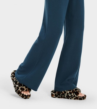 UGG Gabi Wide Legged Pant