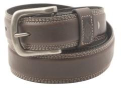 Dickies Refined Work Belt