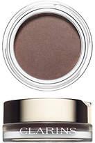 Clarins Ombre Matte Cream Eyeshadow