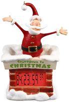 Hallmark Countdown To Christmas 2016 Keepsake Christmas Ornament