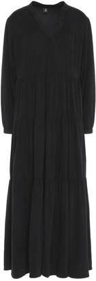 European Culture Long dresses - Item 34943079XX