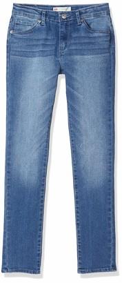 Levi's Kids Lvg 711 Skinny Jean Jeans Girls