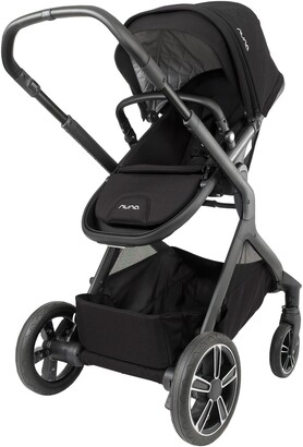Nuna DEMI(TM) Grow Stroller