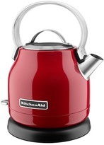 KitchenAid Empire Red 1.22L Electric Kettle