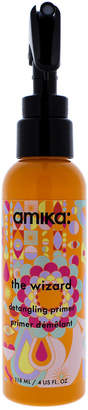 Amika 4Oz The Wizard Multi-Benefit Primer