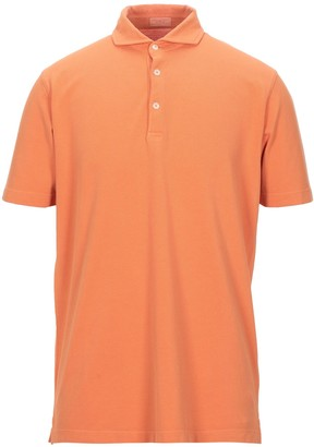 Altea Polo shirts