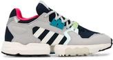 adidas ZX Torsion W low-top sneakers