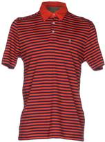 Volcom Polo shirts - Item 12074314