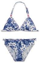 Sanetta Girl's 440390 Bikini