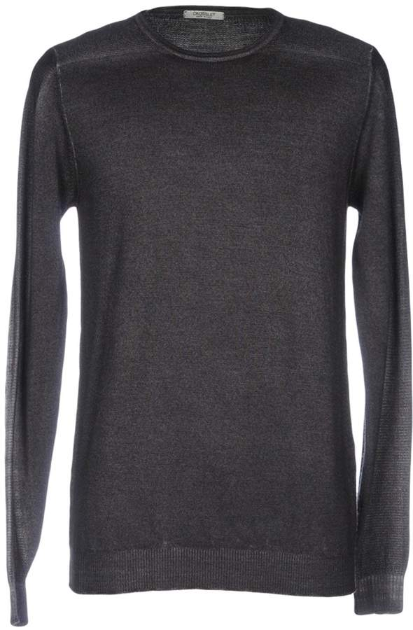 Crossley Sweaters - Item 39761038
