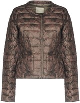 Gas Jeans Down jackets - Item 41767093