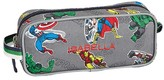 Pottery Barn Kids Pencil Case, MarvelTM; Collection