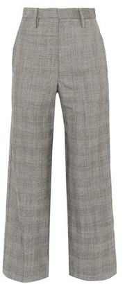Bassike Casual trouser