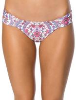 O'Neill Women's Sophia Tab Side Bikini Bottom
