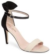 Kate Spade Women's Iris Ankle Strap Sandal