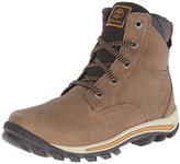 Timberland Chillberg Mid WaterPROof Ins Boot with Closure (Toddler/Little Kid/Big Kid)