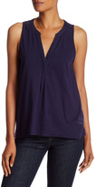 Soft Joie Carley Sleeveless Blouse