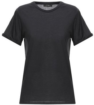 Soallure T-shirt