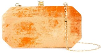 Tyler Ellis small Perry clutch