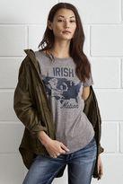 Tailgate Women's Notre Dame Irish Nation T-Shirt