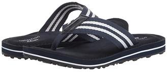 Clarks Fenner Sunset (Black Textile) Women's Shoes