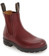 Blundstone Women's Footwear 'Original Series' Water Resistant Chelsea Boot