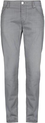 Tramarossa Denim pants