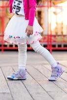 Plae Baby Multicolor Shoe