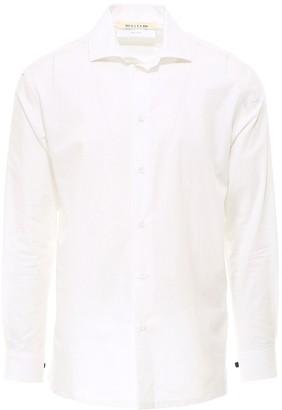 Alyx Button-Up Shirt