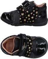 Geox Low-tops & sneakers - Item 11256354