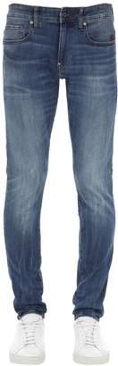 G Star Revend Skinny Super Stretch Denim Jeans