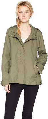 O'Neill Women's Coley Woven Jacket