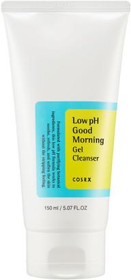Cosrx Low-Ph Good Morning Gel Cleanser 150Ml