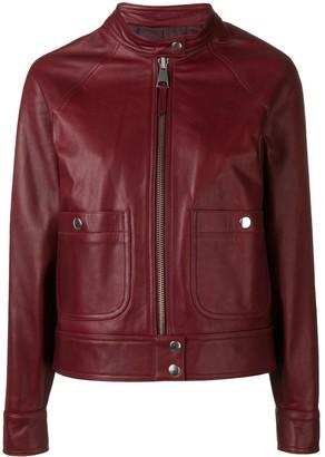 A.P.C. Anja jacket