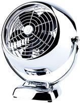 Rejuvenation Small Vornado V-Fan