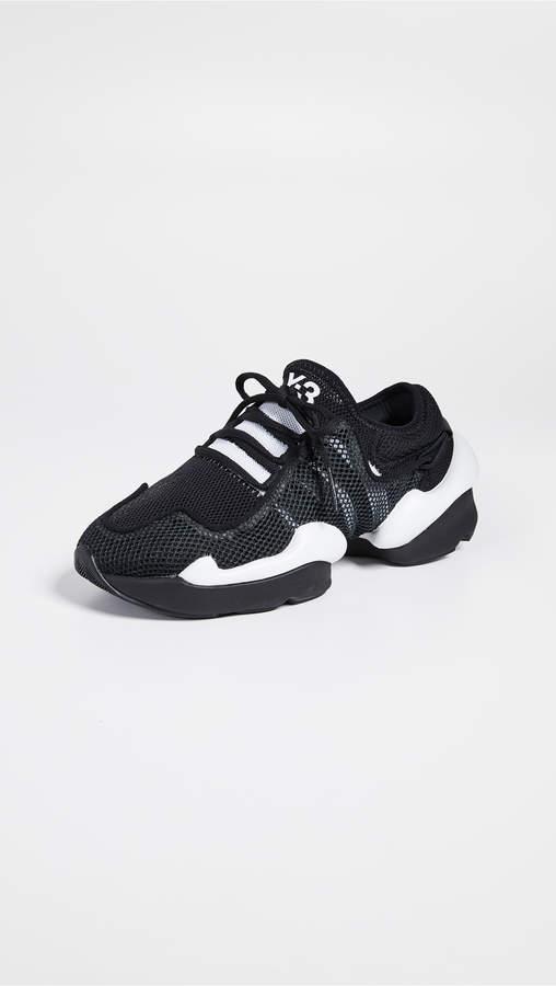bb0df3c46 Y-3 Women s Shoes - ShopStyle