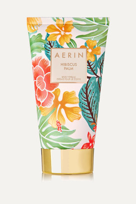 AERIN Beauty Beauty - Hibiscus Palm Body Cream, 150ml - one size